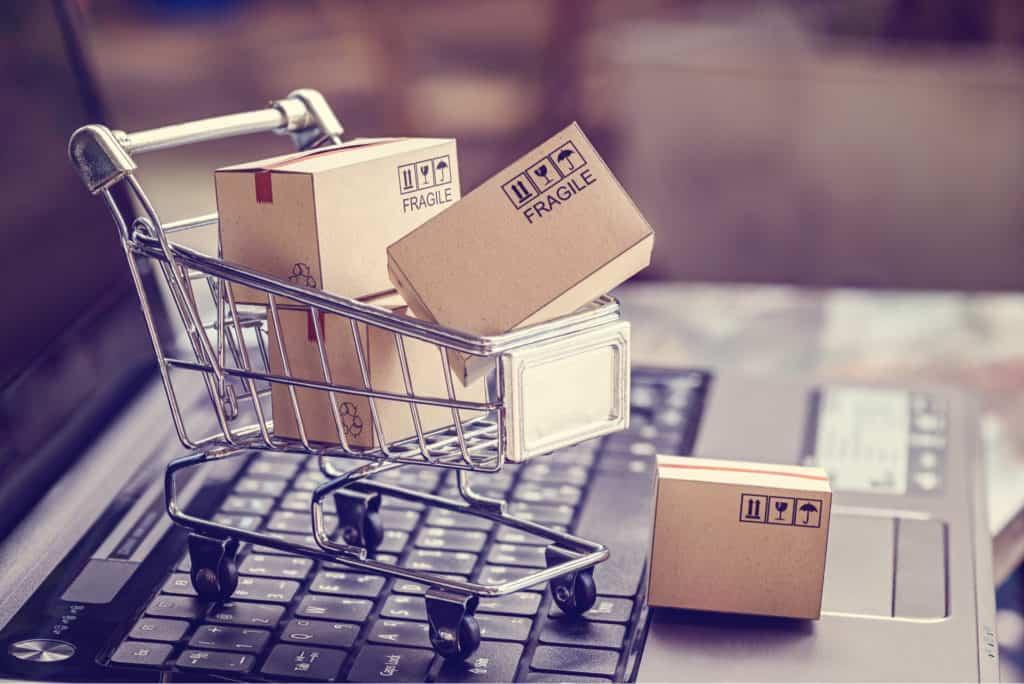 ecommerce-smartfense