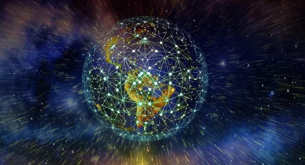 interconexiones