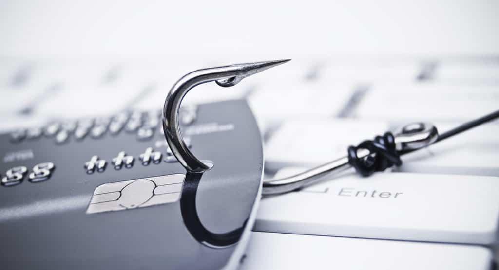 phishing-adidas-paypal