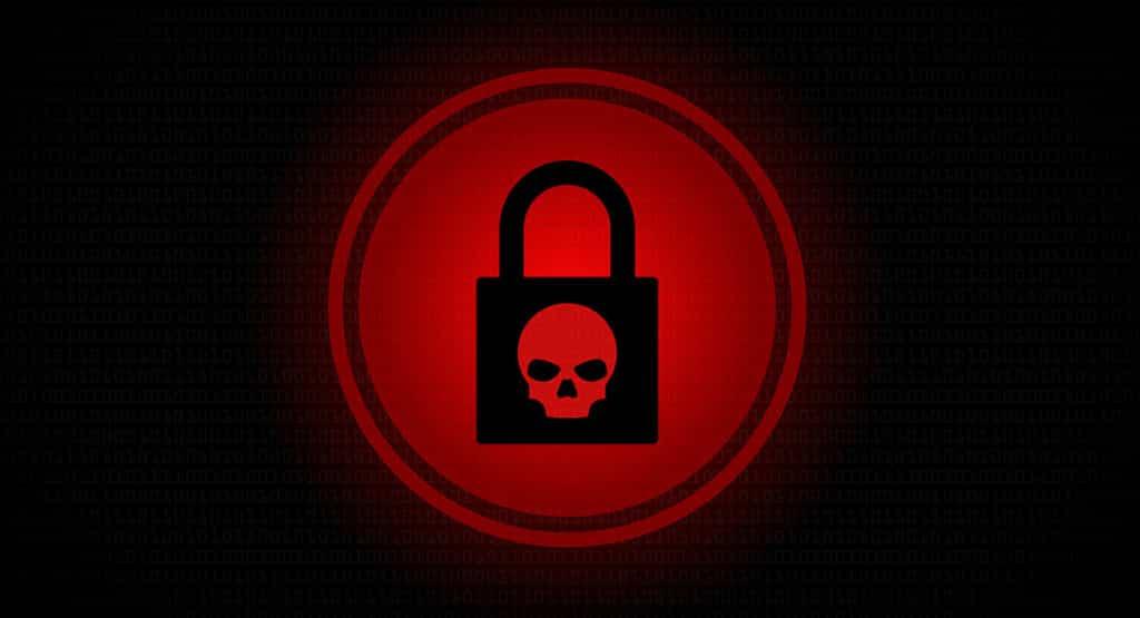 ransomware-rene