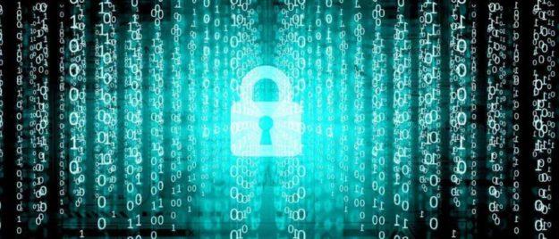 Ciberseguridad 101: conoce los conceptos básicos para evitar que suceda lo peor