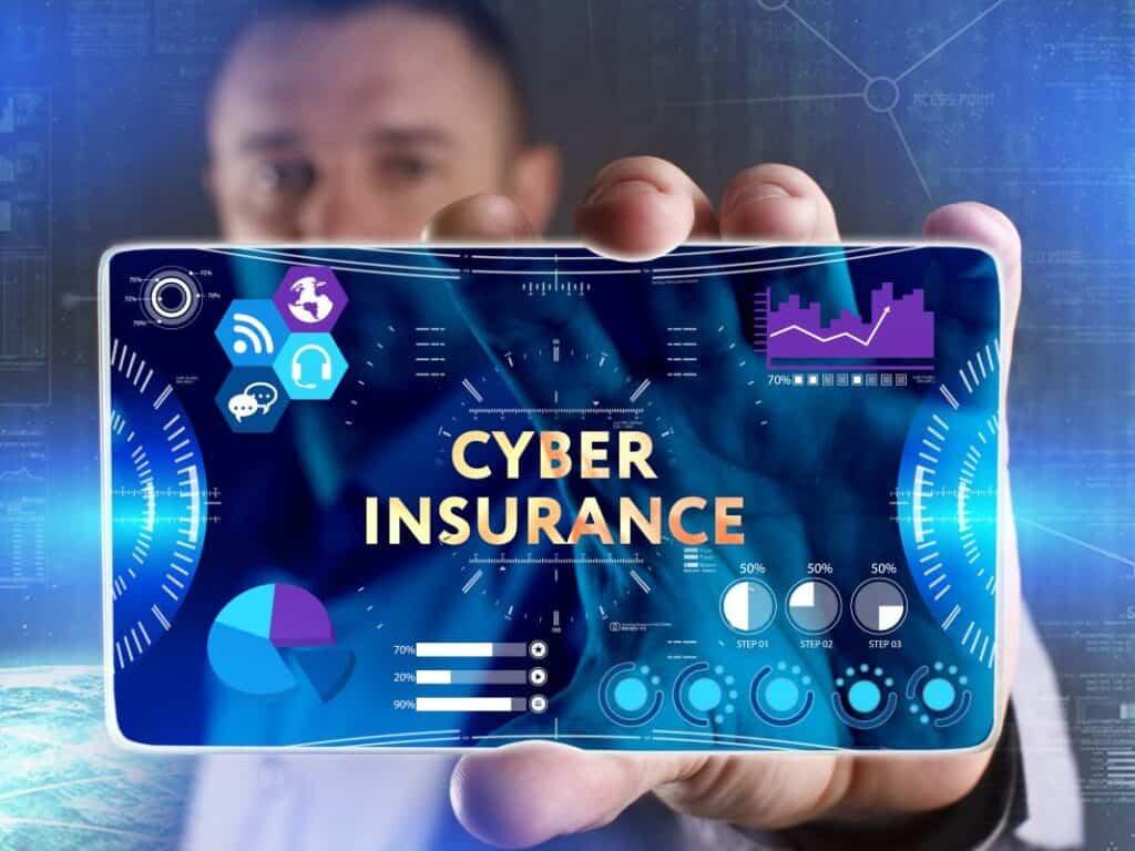 La importancia del Ciberseguro en tiempos de pandemia