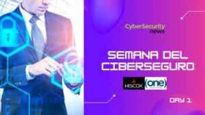 Semana del Ciberseguro