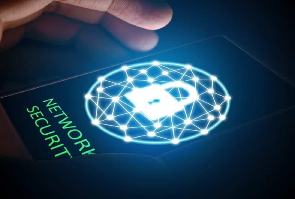 Nefilim el grupo cibercriminal que más ingresos consigue