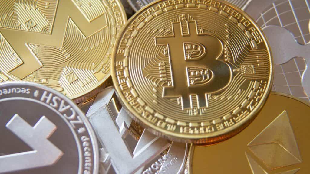 Poly ofrece una recompensa al ladrón de 600 millones en criptomonedas