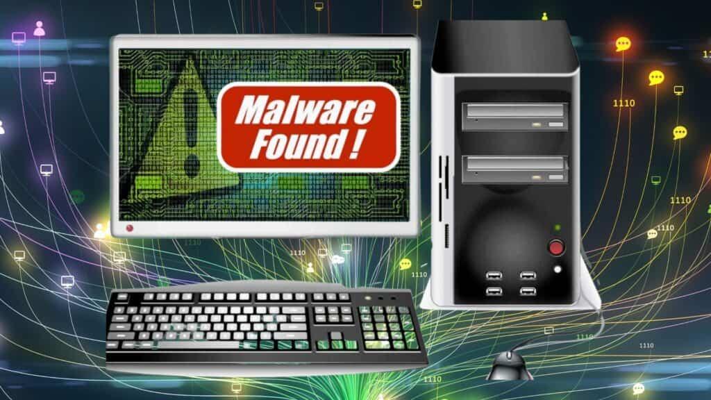 Estiman un crecimiento en el valor de mercado del análisis de malware