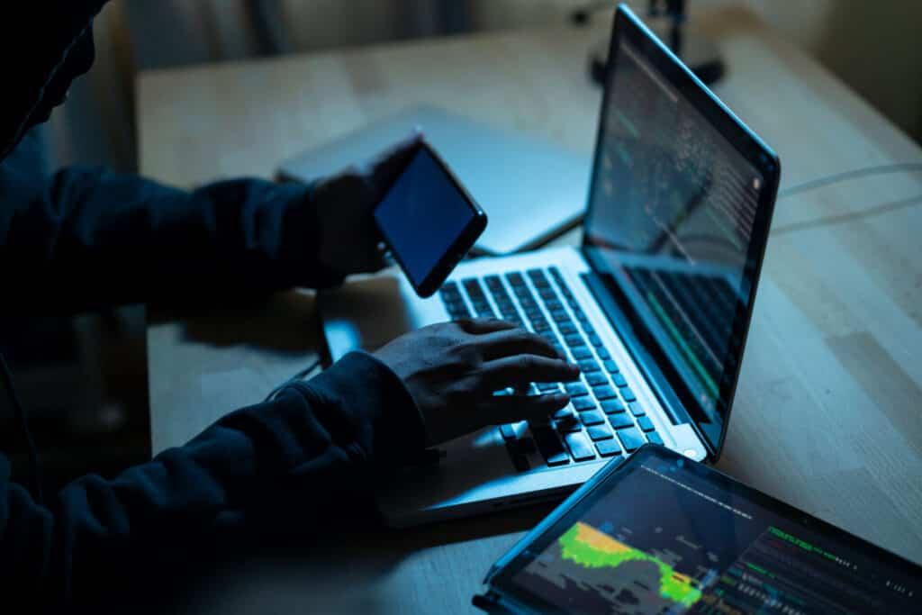 Evolución del ciberdelincuente: nuevas formas para atacar a usuarios