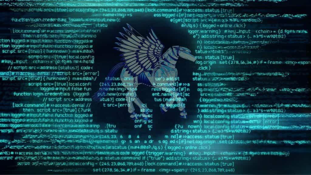 Activistas bahreiníes denuncian el hackeo de sus smartphones con Pegasus