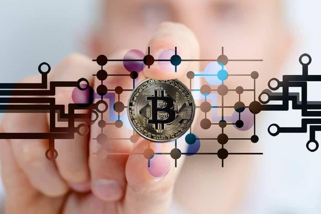 Poly Network recupera los 600 millones de dólares en criptomonedas
