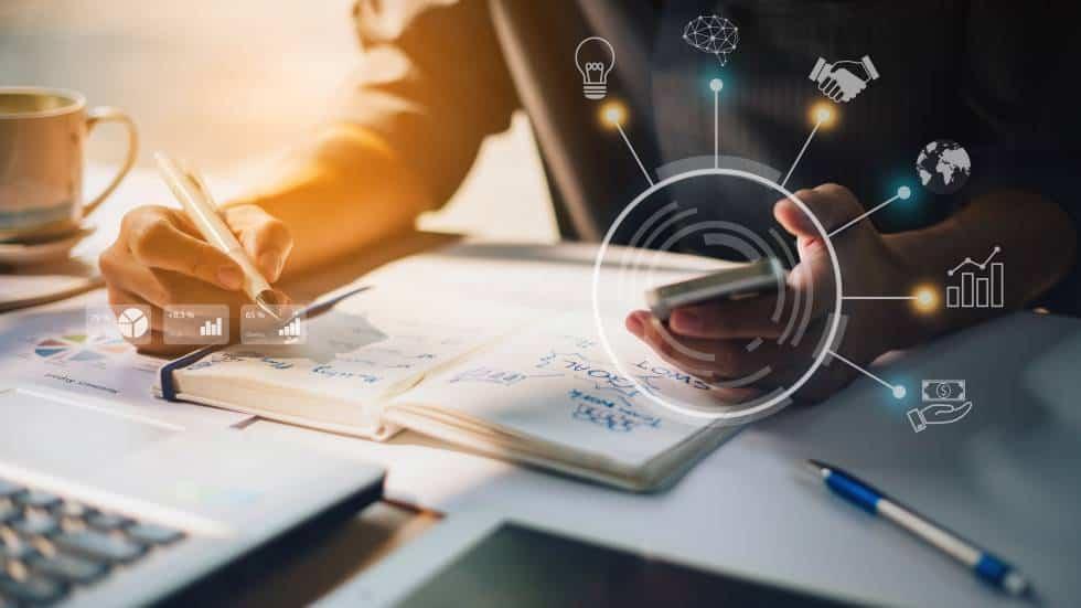 El Primer Plan Formativo de Digitalización para PYMES ya está en marcha