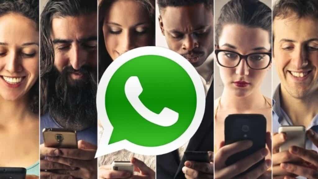 Facebook trabaja en mejorar la privacidad de WhatsApp