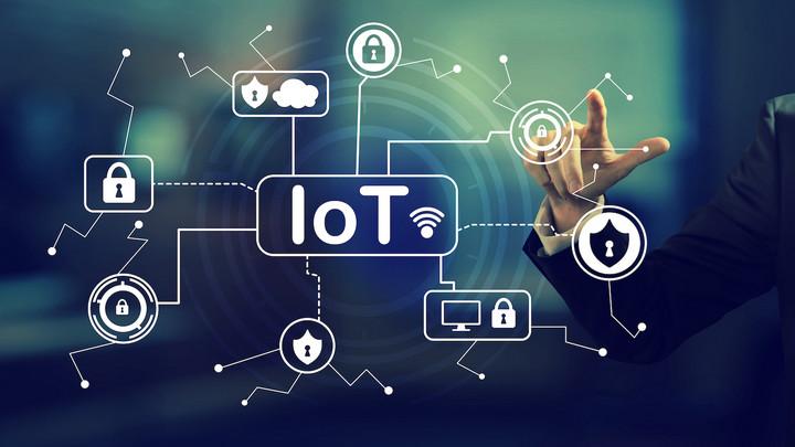Los ciberataques a dispositivos IoT aumentan hasta niveles desorbitados