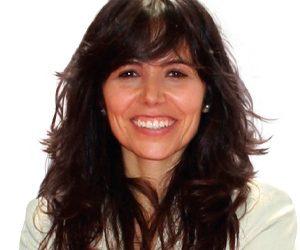 Carolina Puig VintegrisTECH
