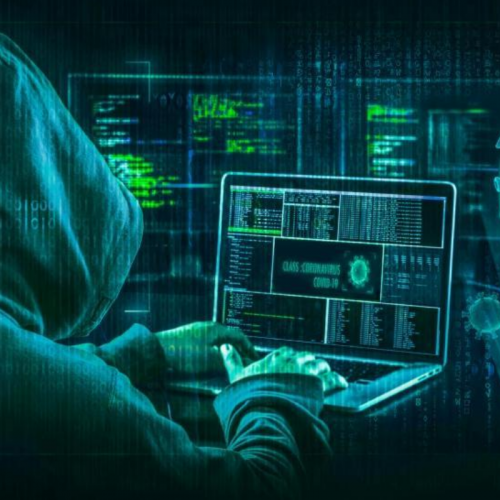 Covid-19-Leading-to-a-Surge-in-Cyber-Attacks