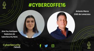 Cybercoffe11 (1)