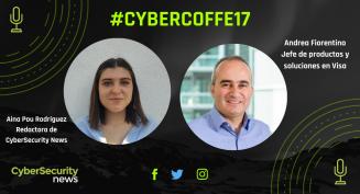 Cybercoffe11