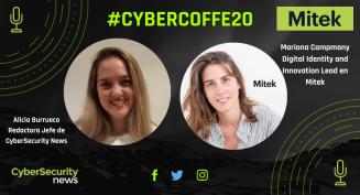 Cybercoffe18