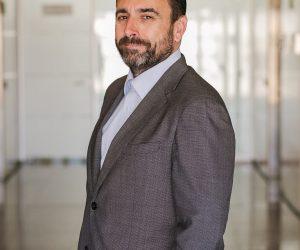 Eduardo Esparza (1)