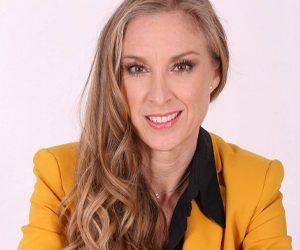 Maribel Poyato, Country Manager de Tixeo
