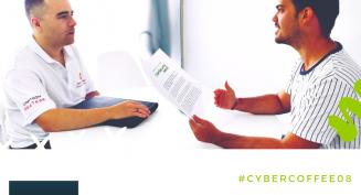 Cybercoffee 08