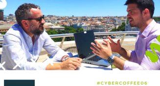 Cybercoffee 2019