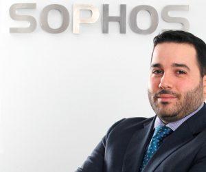 Sophos-Alberto-Ruiz