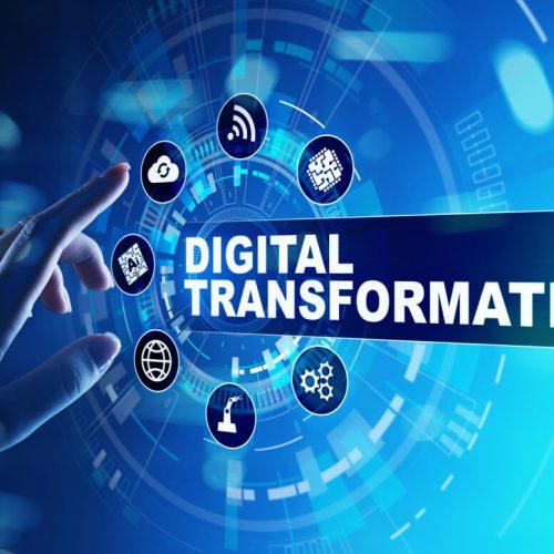 digital-transformation-data-king