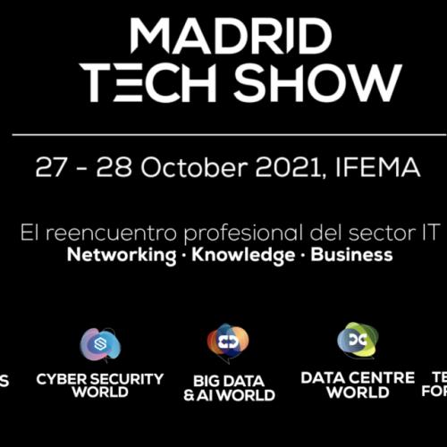 madrid-tech-show-2021-1280x640