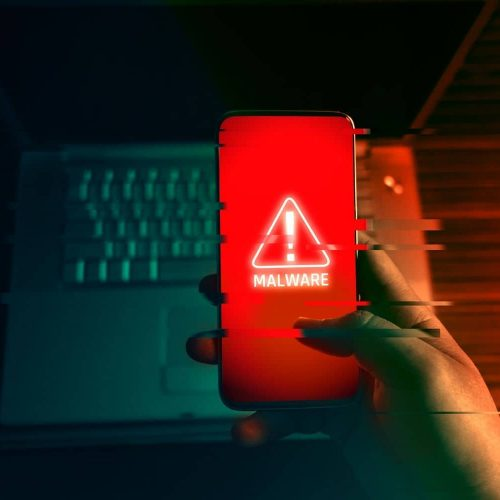 malware-virus